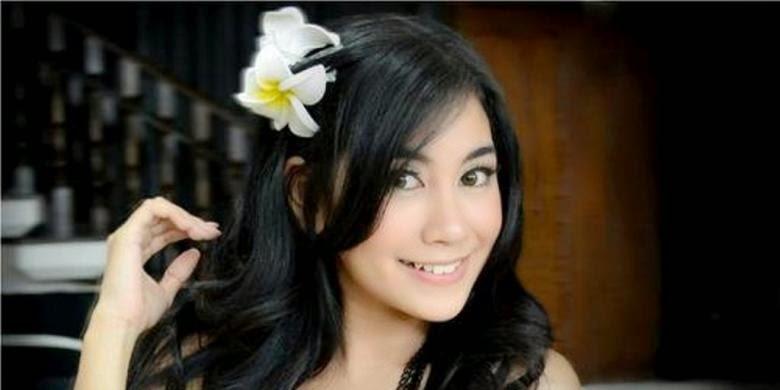 """Anisa Eks Chibi Rilis Single """"Menari Bersama Bintang"""""""