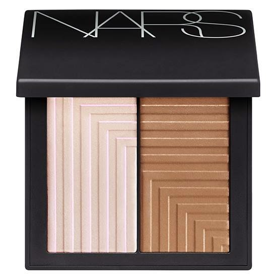 NARS Dual-Intensity Blushes 2015 - Craving