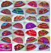 30 modelos gorros crochet