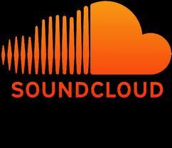 simpan audio file di soundcloud