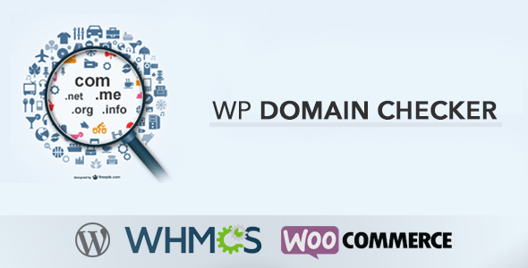 WP Domain Checker v2.7 Free Download