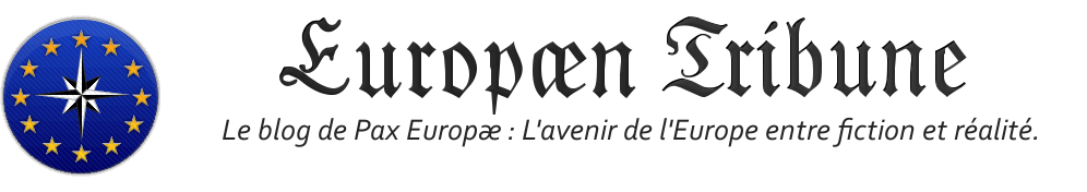 Europæn Tribune