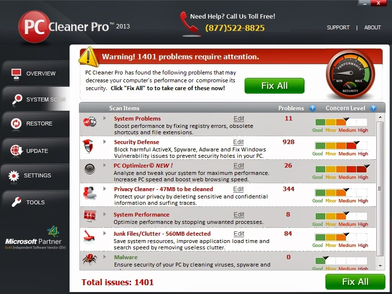 PC+Cleaner+Pro+2014+12.1.1+++Serial+Free+Download.jpg