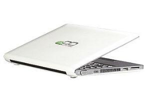 Specs, Price and review of Ultrabook