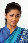 Priyamani as Politician Photo shoot-thumbnail-15