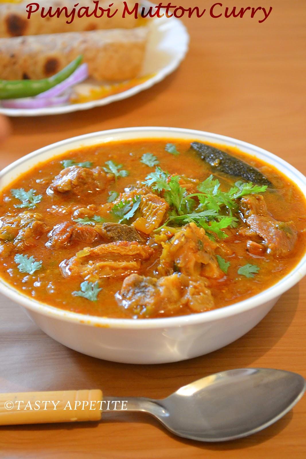 how to make tandoori roti in pressure cooker