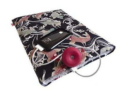 Cool Laptop Cases, Sleeves and Bags (15) 9