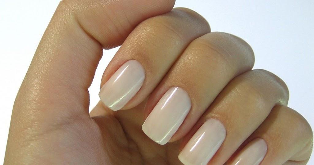 Квадратные ногти в домашних условиях 715