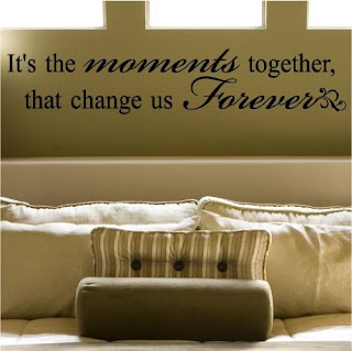 moments together sofa Quotation and Sayings