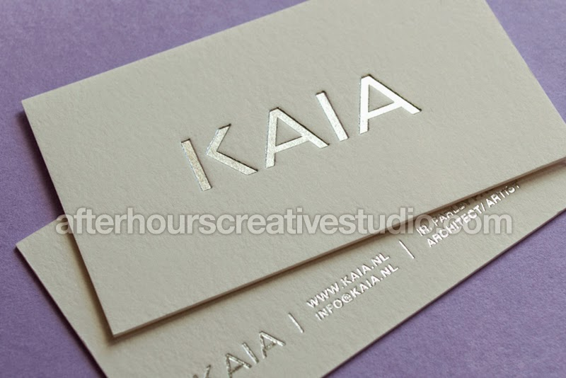 Colorplan business cards 100 cotton business cards our cotton cards can also be foil stamped with holographic silver metallic gold and metallic silver foils after hours combines the all to make a unique reheart Choice Image