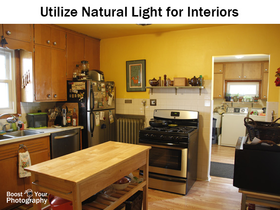 ... Want To Turn On Any Interior Lights Or Lamps. A Lit Lamp Looks Much  More Inviting Than A Dark Lamp. Read More On Ideas For Natural Light  Photography.