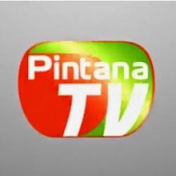PINTANA TV