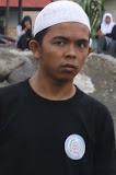IKHWAN ALHIKMAH BANDA ACEH