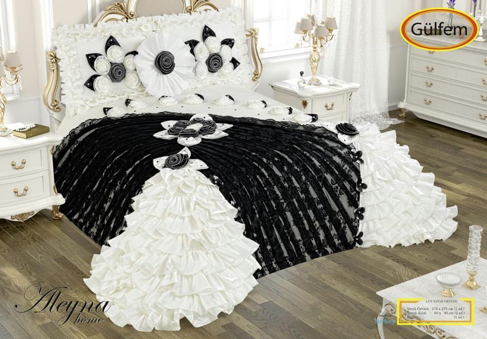 beau couvre lit prix de gros modèles de couvre lit | Textile beau couvre lit