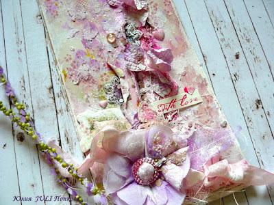 http://myhobbyscrap.blogspot.ru/
