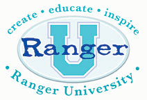 Certified Ranger U Instructor