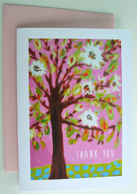 https://www.etsy.com/listing/169729431/pink-thank-you-card-tree-colorful?ref=shop_home_active