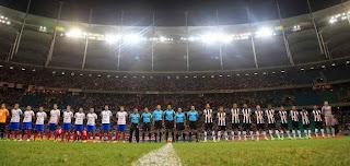 http://www.futebolbahiano.com/2013/11/bahia-0-x-0-atletico-mg-expectativa.html
