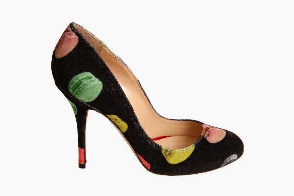 AlbertoMoretti-elblogdepatricia-shoes-calzado-scarpe-zapatos-calzature