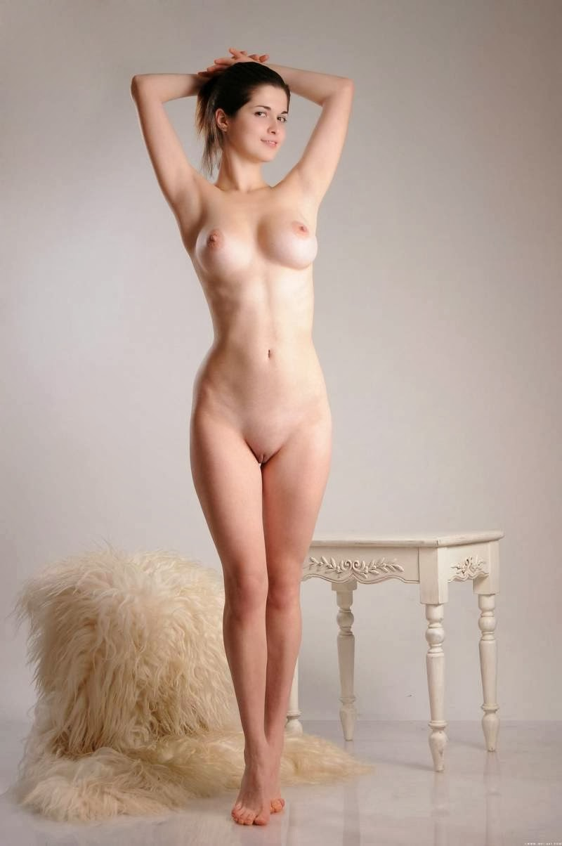 Susan coffey nude