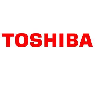 HDD de Toshiba autoencriptable