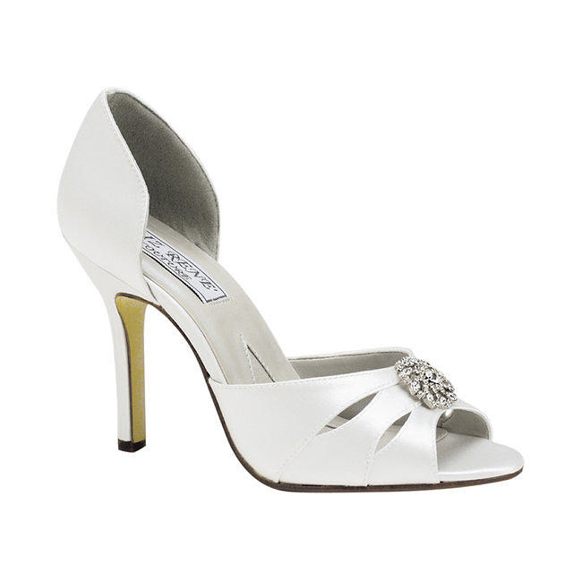 Perfect White Wedding Shoes for Women 640 x 640 · 23 kB · jpeg