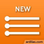 Cara Membuat Widget Artikel / Postingan Terbaru di Blogspot