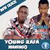 Download Young Rafa Ft. Mo Music - Umbali