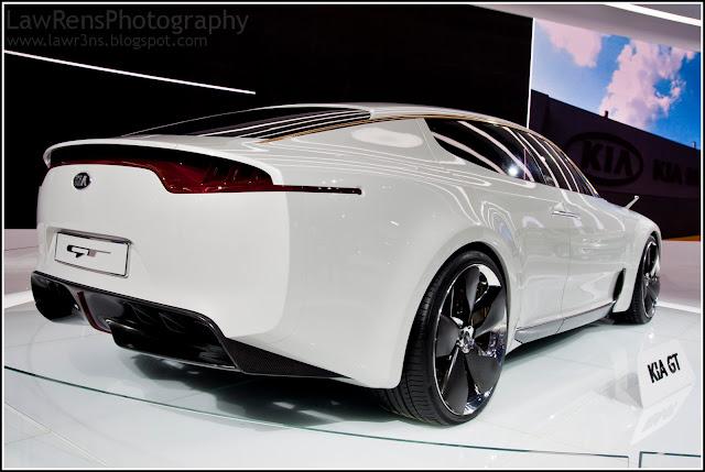 2011 LA Auto Show Photo thread IMG_5785