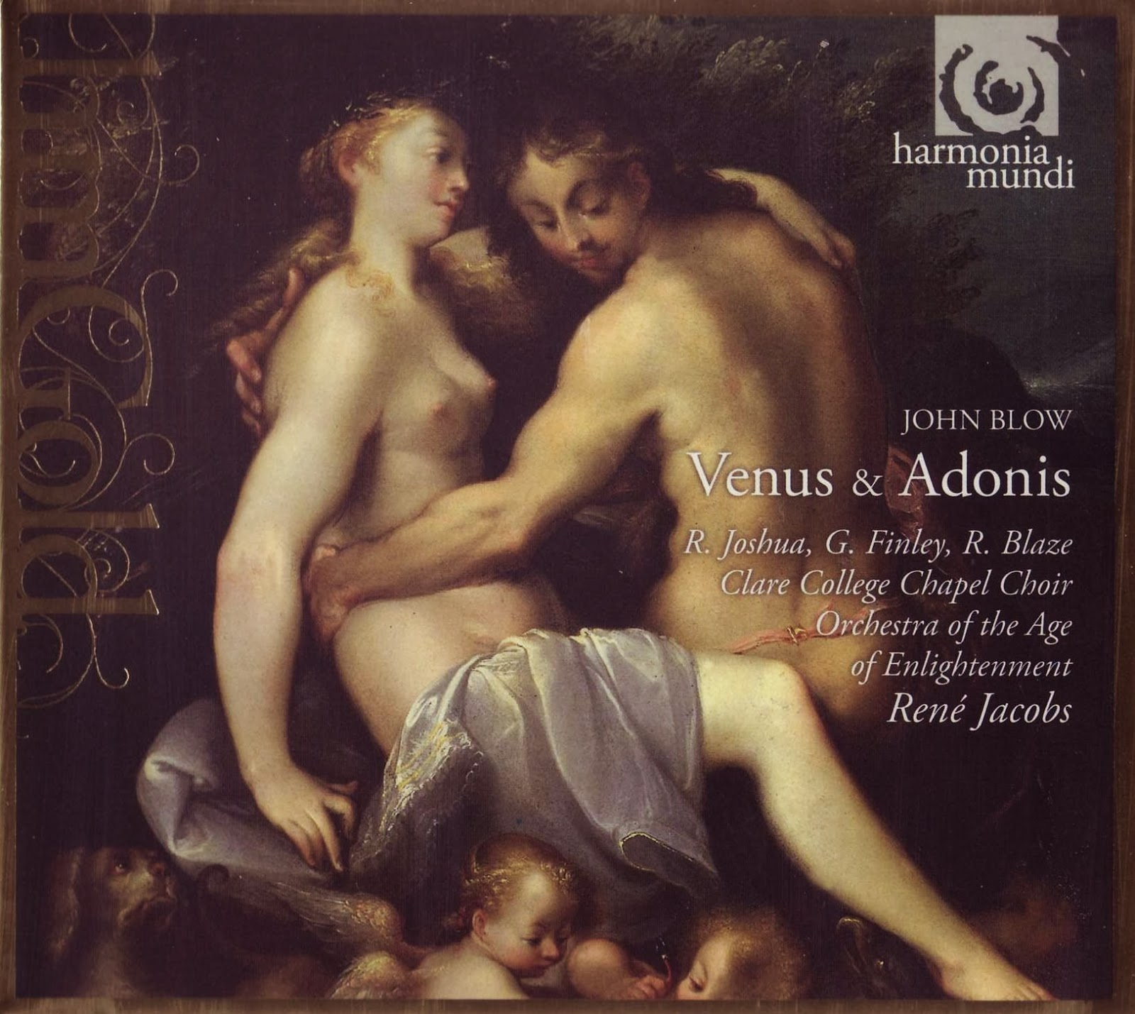 an analysis of digressions in venus and adonis and hero and leander Analysis of sonnet 12 sonnet essays analysis of digressions in venus and adonis and hero and leander digressions in venus.