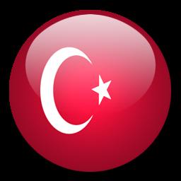 BODUR ELMA BETÜL FİDANCILIK 0312-251999