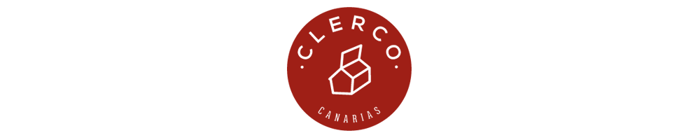 CLERCO