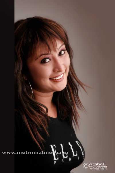 mallu actress photos. Mallu Actress Archana Hot