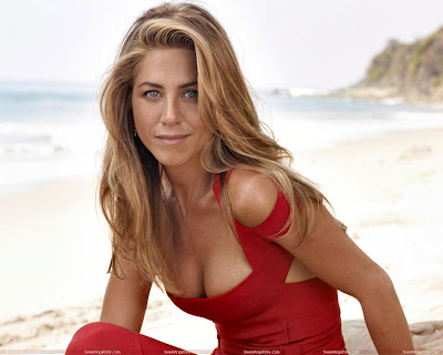 jennifer_aniston_hot_wallpaper_in_bikini_18_SweetAngelOnly.com