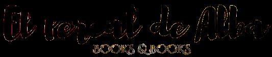 El Percal de Alba                                              | Books & books