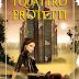 """Da oggi disponibile: """"I quattro protetti"""" di Chiara Cilli"""