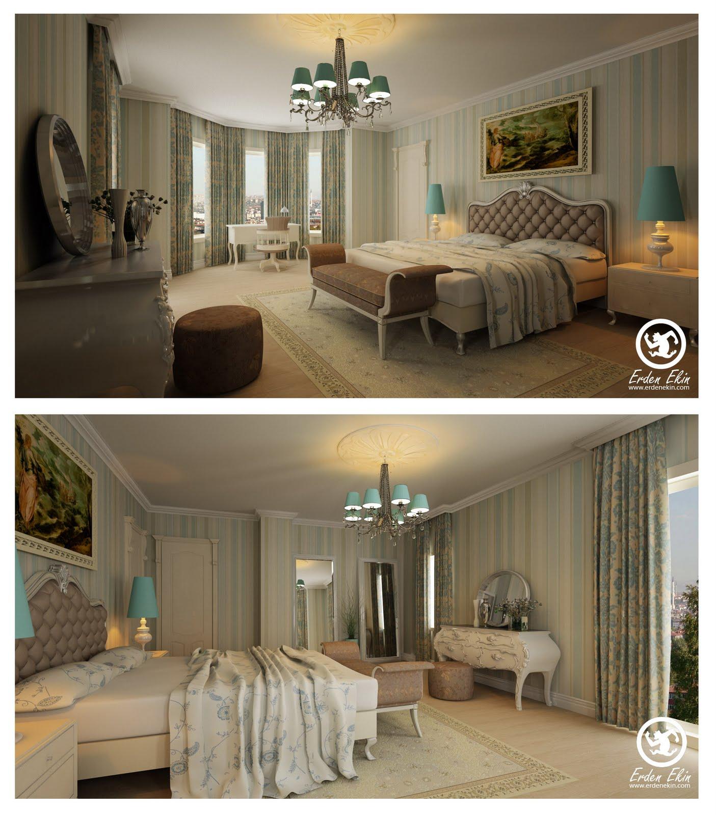 Lusky Hotel Rooms amp Suites  Tel Aviv