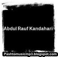 Abdul Rauf Kandahari-[pashtomusicmp3.blogspot.com]