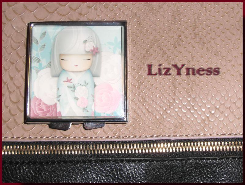 LizYness