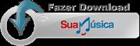 http://suamusica.com.br/manowalterpeppershall