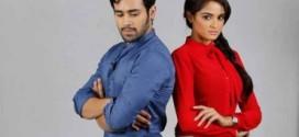 Badtameez Dil 14th September 2015 Full Episodes Online