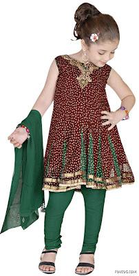 Pakistan kids fashion dress choose quality pakistan kids fashion