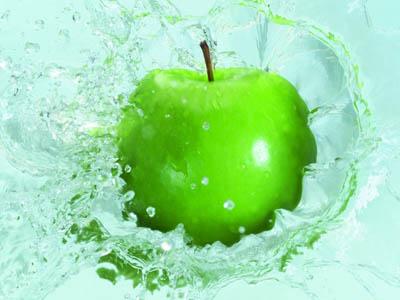 Manfaat Buah Apel Bagi Kesehatan, buah apel, manfaat apel