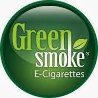 Green Smok