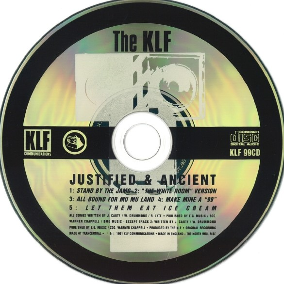 klf electronics Klf publications is a klf communlcations company  time nearly  all records have been made with the use of a click track (electronic metronome.