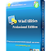 WinUtilities Professional Edition 11.44 Full Key