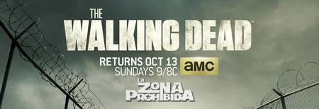 """The Walking Dead 4: """"Conoce a Todos los Nuevos Personajes"""" Twd-lzp"""