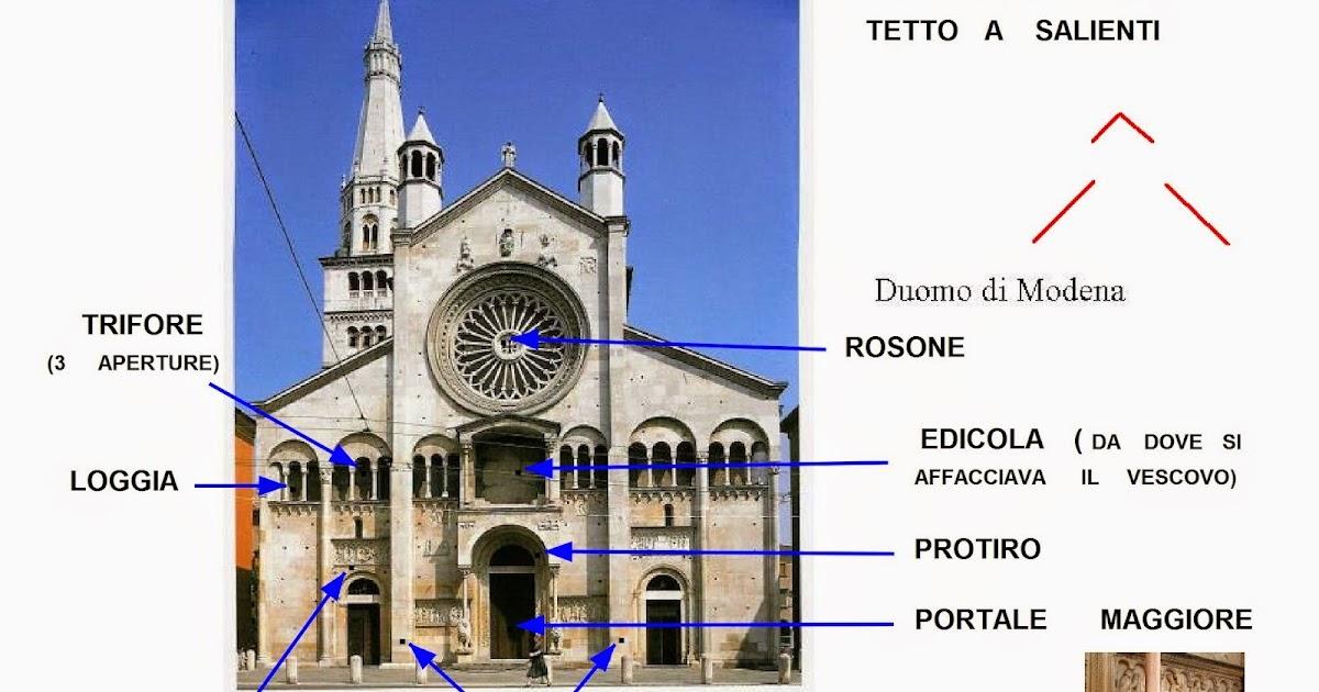 la chiesa e gli omosessuali Messina