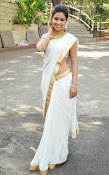 Manali rathod latest glam pics-thumbnail-12