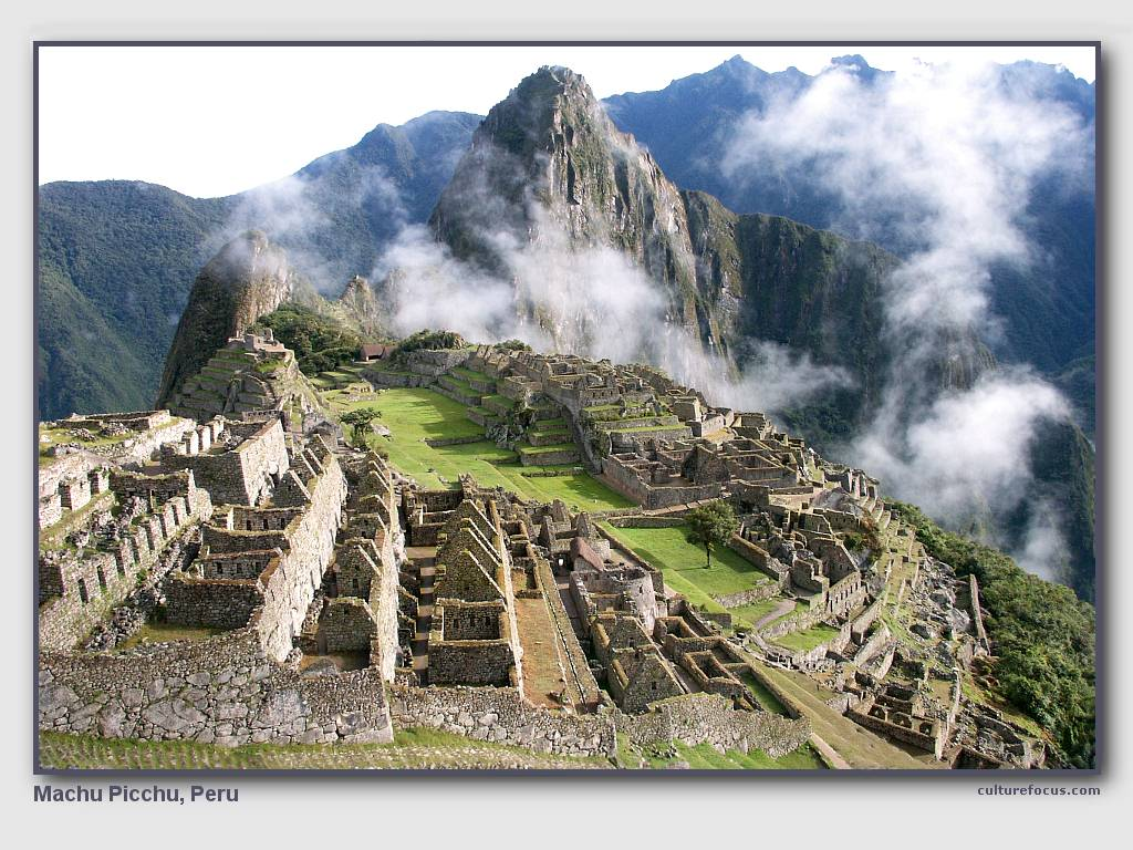 wnp wallpapers pictures machu picchu wallpapers new